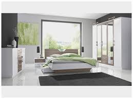 Schlafzimmer Set Weiß Günstig Schlafzimmer Set Mit Beleuchtung