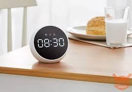 В Китае представлены <b>будильник ZMI</b> и <b>умный</b> календарь ...