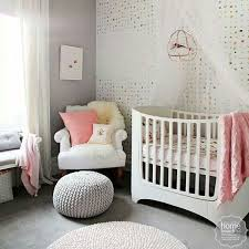 Best Contemporary Nursery Images On Pinterest Nursery