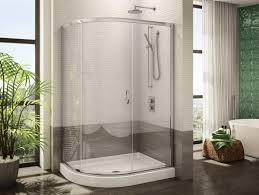 48 inch frameless shower doors choice image doors design modern