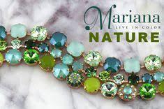 mariana jewelry bracelets earrings necklaces