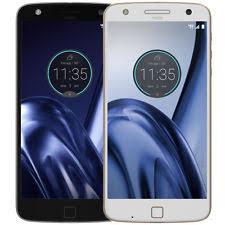 moto verizon phones. motorola xt163501 xt1635 moto z play droid verizon wireless 4g lte 32gb phone phones