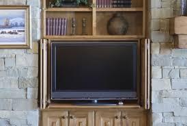 home entertainment furniture ideas. Fun Meets Functionality: 7 Custom Built-In Home Entertainment Center Ideas Furniture