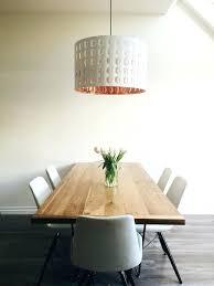 pendant lamp ikea diffused light provides a general