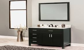 new bathroom vanity at affordable cost