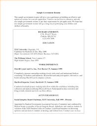 resume job application basic job appication letter job application advertising resume for government jobpinclout com templates and resume
