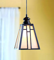 craftsman style kitchen lighting. Staggering Mission Style Kitchen Light Fixtures Craftsman Island Inside Pendant Lighting M