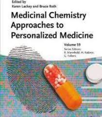 chemistry in medicine pdf