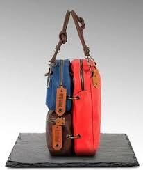<b>сумки</b> школа: лучшие изображения (184)   <b>Сумки</b>, Кожаные <b>сумки</b> ...
