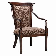 Small Upholstered Chairs For Bedroom Best Of Furniture Black Wooden Chair  With Accent Upholstered