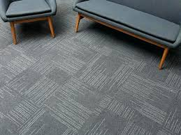 image of home depot indoor outdoor carpet tiles basement squares with diffe colors