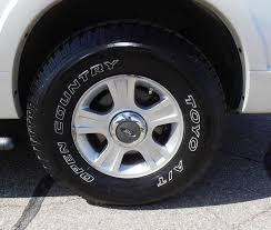 2006 ford explorer tires size biggest tire that will fit on a 2003 explorer ford explorer and