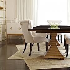 bernhardt furniture dining room. Jet Set | Bernhardt · SetDesign InteriorsInterior DesignPedestal Dining TableDining Furniture Room