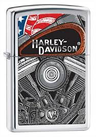 lighter harley davidson aces harley davidson motor flag harley zippo lighter available at lightersd