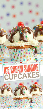 Cupcake Ideas For Bake Sale The Best Cupcake Ideas For Bake Sales And Parties Kitchen Fun