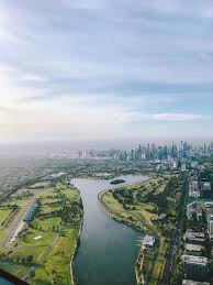 This comes after a hotel quarantine at one of the hotels used to isolate international. Melbourne Is Worth 7 Of Australia S Economy How Can It Build Back Post Covid World Economic Forum