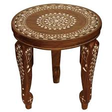 round wood side table medium size of round wooden table legs round kitchen table with four round wood side table