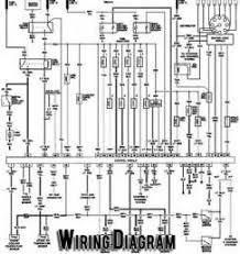 wiring diagram automotive images tamarack alarm wiring diagram discover automotive wiring diagram basics and learn to fix