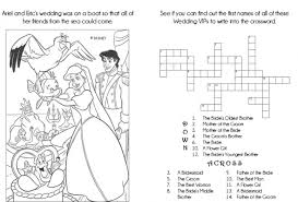 pages for kids kids activity book weddingbee photo gallery coloring for kids