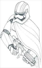 star wars stormtrooper colouring pages coloring the angry birds