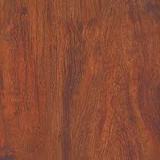 luxury plank vinyl flooring adura luxury vinyl plank