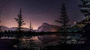 Night HD Desktop Wallpapers - Top Free ...