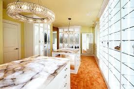 led closet lighting walk in led closet lighting with custom closet lighting options led closet rod