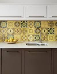 Moroccan Style Kitchen Tiles Lovely Moroccan Kitchen Decor Kitchen Moroccan Cookware Moroccan
