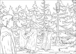narnia coloring pages coloring pages the chronicles of coloring pages printable coloring pages to print narnia coloring pages