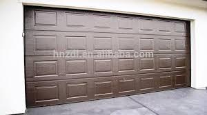 garage door pricingDoor Pricing  Full Size Of Doorbeautiful Custom Doors Your