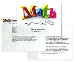 powerpoint templates mathematics free download powerpoint template math templates free download mathematics