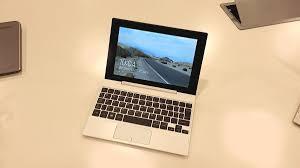 15 laptop lai máy tính bảng tốt nhất hiện nay mỏng nhẹ giá từ 11tr -  Itcenter - chia sẻ kiến thức internet marketing, kiếm tiền online