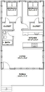 shed house plans. PDF House Plans, Garage \u0026 Shed Plans. Plans A
