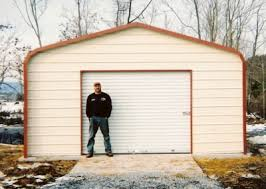 12 foot wide garage doorBuy Metal Garages Online  Get Fast Delivery and Great Prices on