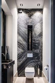 Bathroom Inspiration Modern Small Ideas Mobmasker