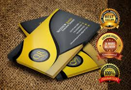 Create Business Cards Online Luxury Card Designer Exclusive Visiting