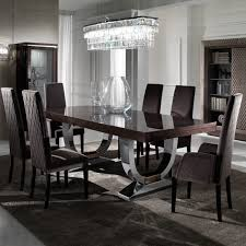 um size of minimalist dining room modern dining table chairs tables melbourne expandable large italian