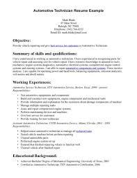 resume for pharmacy technician trainee cipanewsletter great pharmacy technician resume brefash