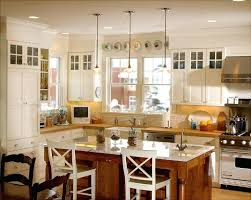 top rated under cabinet lighting. Top Of Cabinet Lighting Kitchen Farmhouse Decor Traditional Pendant Under Eat In . Rated U