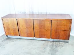 Mid Century Modern Office modern mid century danish vintage furniture shop used 2684 by xevi.us
