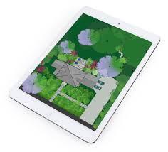 Landscape Design App Mobile App Home Outside