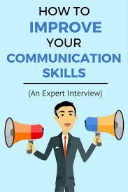 ideas about communication skills training 1000 ideas about communication skills training skill training communication skills and effective communication