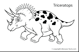 Dino Coloring Pages Coloring Pages Of Dinosaurs Free Coloring