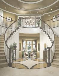 innovative chandelier for foyer chandelier foyer at crystal pertaining to chandelier for entryway view