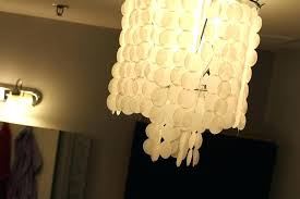mother of pearl chandelier mother of pearl chandelier mother pearl shell chandelier lighting mother of pearl
