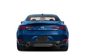 2018 infiniti coupe.  coupe 2018 infiniti q60 media gallery in infiniti coupe