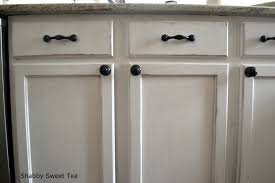 Glazed White Kitchen Cabinets 100 Glaze For Kitchen Cabinets Kitchen Desaign Chocolate