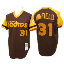 Jersey Jersey Winfield Winfield Winfield Dave Padres Dave Padres Dave Dave Padres Jersey aadedafce|The Carrying Of The Inexperienced (and Gold)