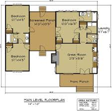 dogtrot house plans. Wonderful Plans House Plan Specs With Dogtrot Plans R