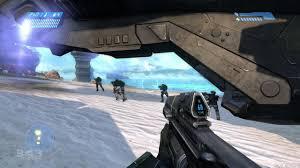 Halo combat evolved pc-ის სურათის შედეგი
